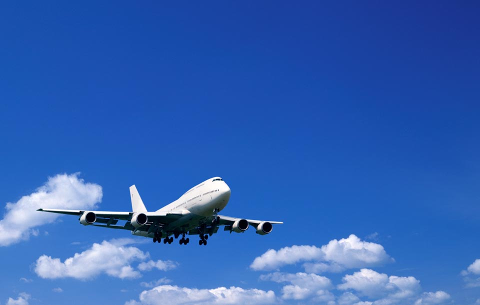 Airport Transfers Worcester