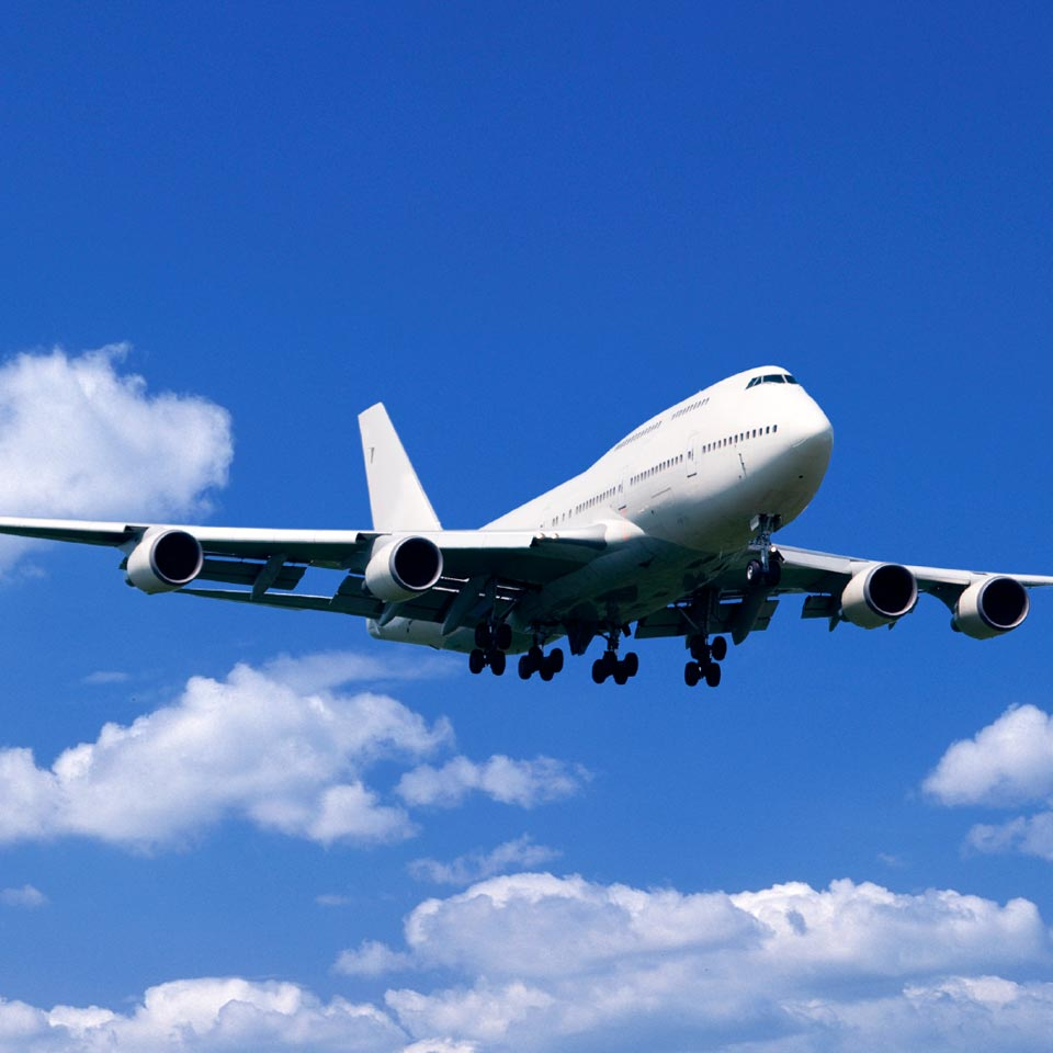 Airport Transfer Worcester